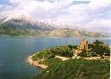 Забележителностите в Турция