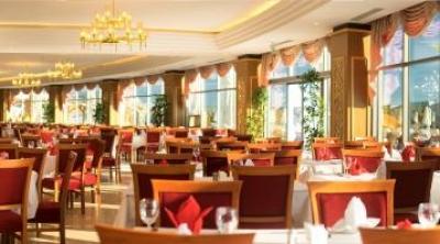 Ресторанти и барове
